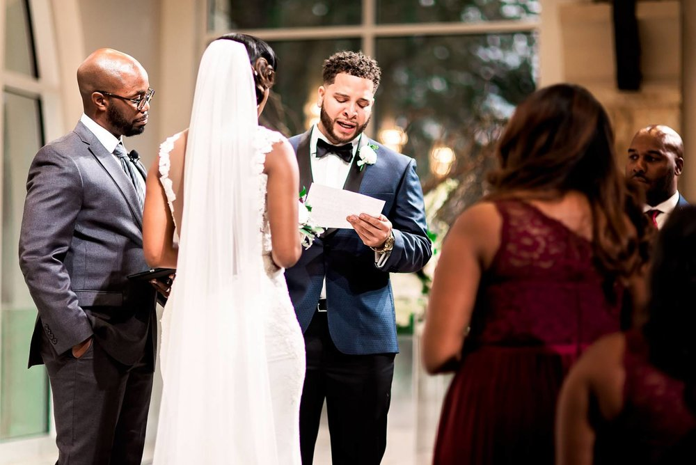 DeShana and Darryl Featured on The Black Bride - 8.jpg