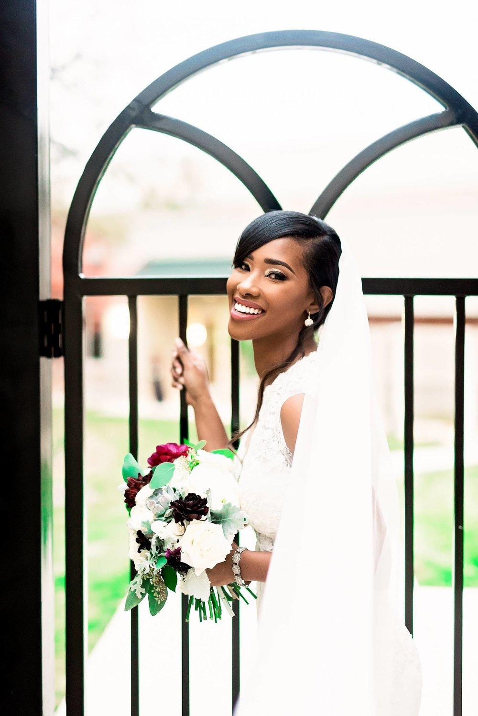 DeShana + Darryl Featured on the Black Bride - 2.0 - 9.jpg