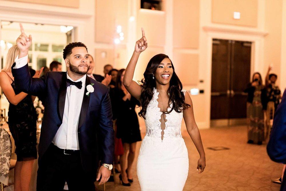 DeShana + Darryl Featured on the Black Bride - 2.0 - 28.jpg