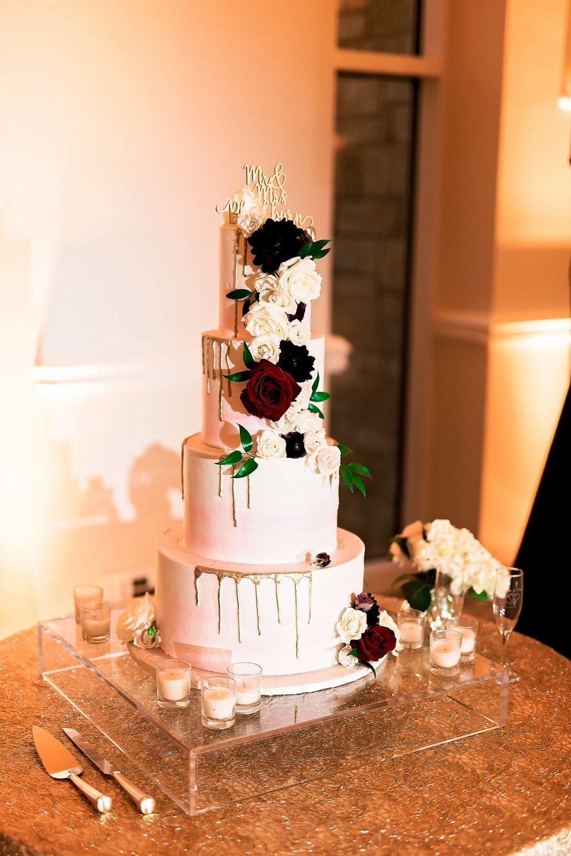 DeShana + Darryl Featured on the Black Bride - 2.0 - 12.jpg