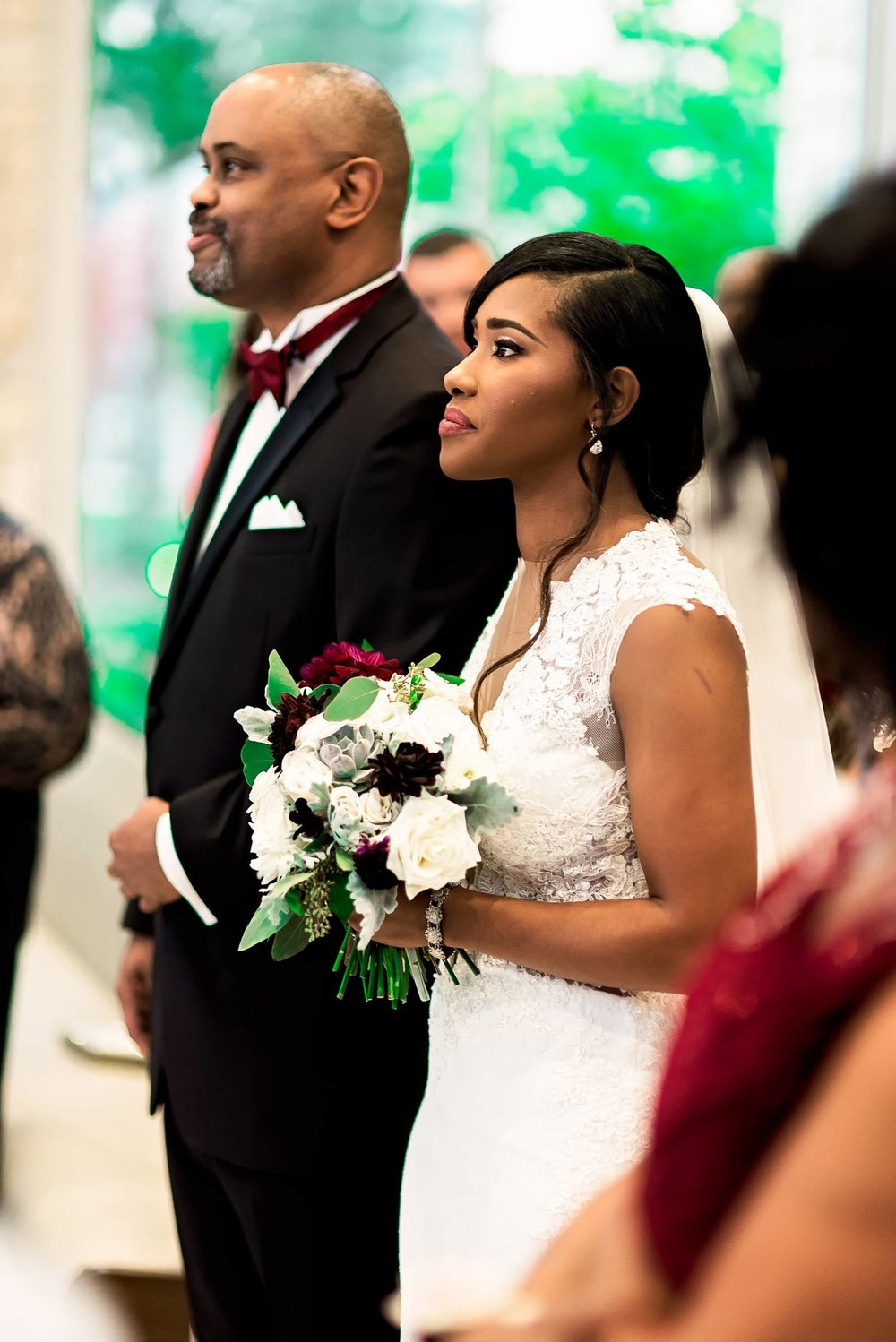 DeShana and Darryl Featured on The Black Bride-3.jpg