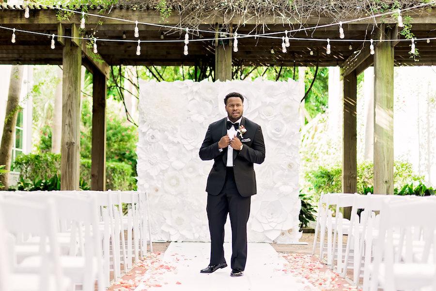 Texas Wedding- Pharris Photography- Bianca + Andre