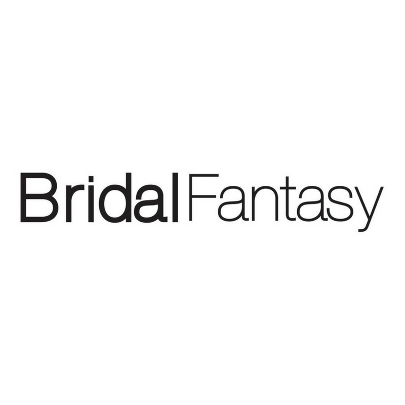 http://bridalfantasy.com/news/real-wedding-ashley-and-reggie/
