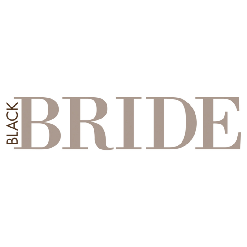 Black Bride Logo for site.jpg