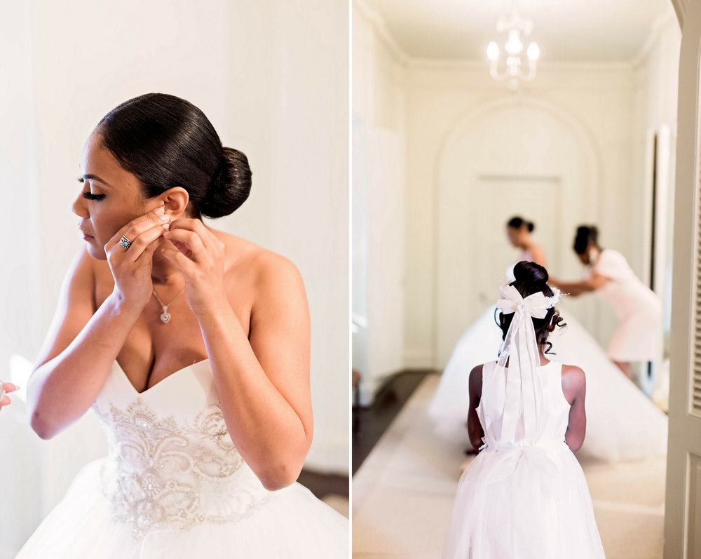 Kerri-Bravion-Wedding-PharrisPhotos-1.jpg