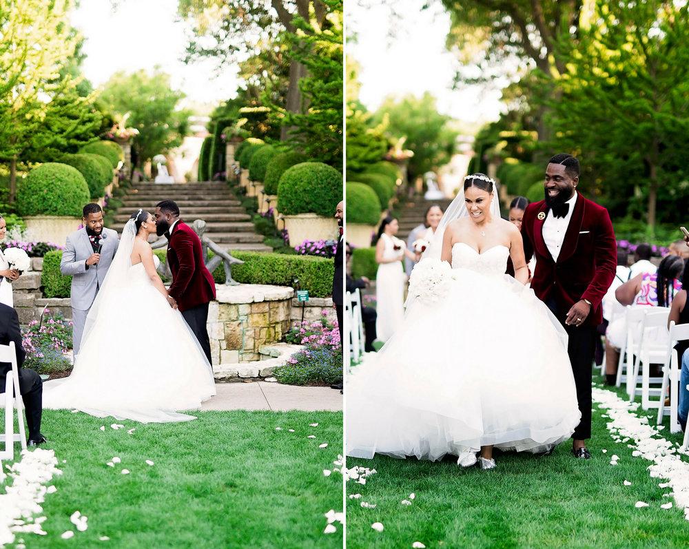 Kerri-Bravion-Wedding-PharrisPhotos-2.jpg