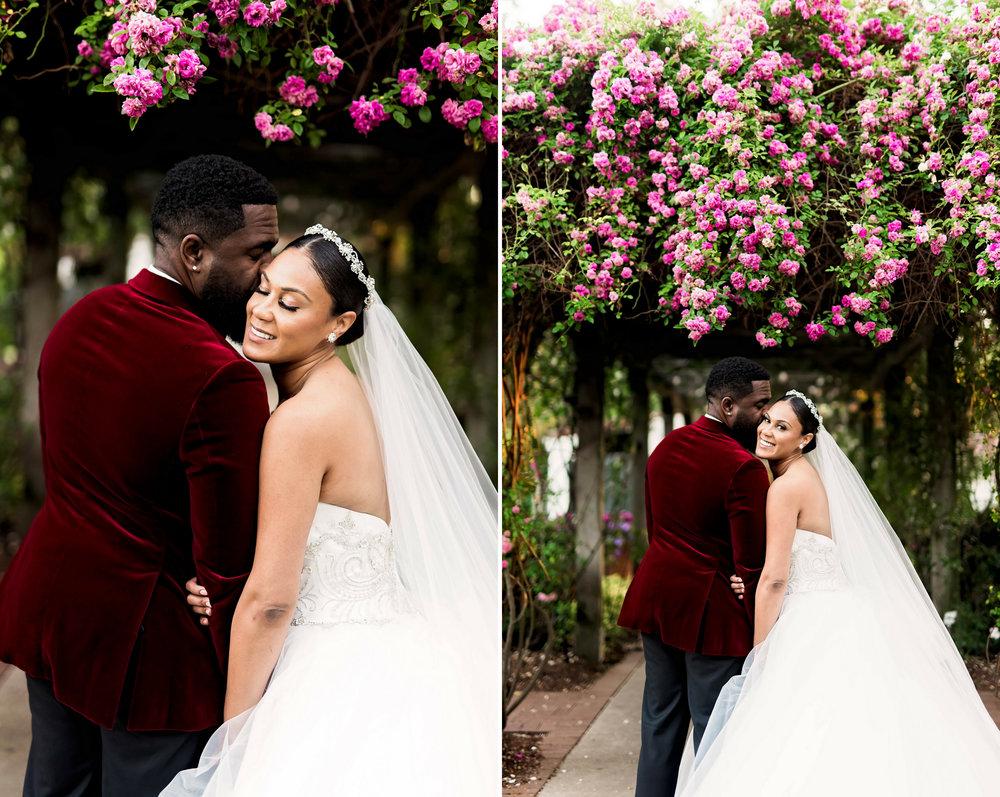Kerri-Bravion-Wedding-PharrisPhotos-6.jpg