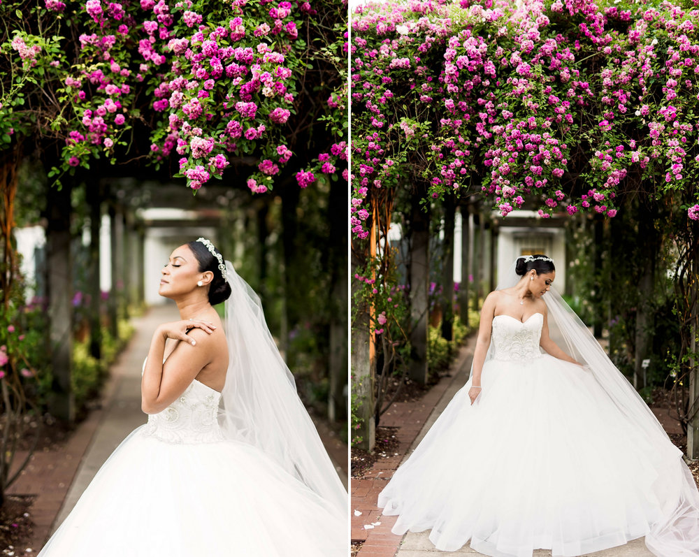 Pharris Photography- Dallas Wedding- Kerri + Bravion