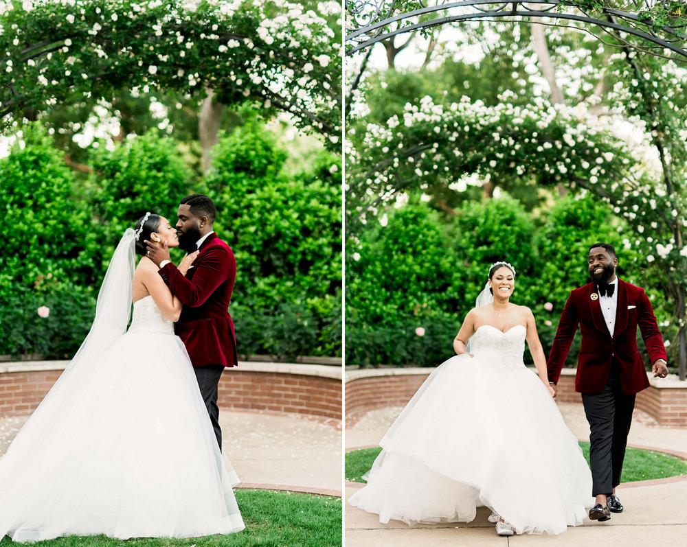 Kerri-Bravion-Wedding-PharrisPhotos-8.jpg