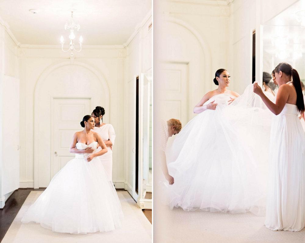 Kerri-Bravion-Wedding-PharrisPhotos-12.jpg