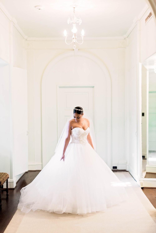 Kerri-Bravion-Wedding-PharrisPhotos-0010.jpg
