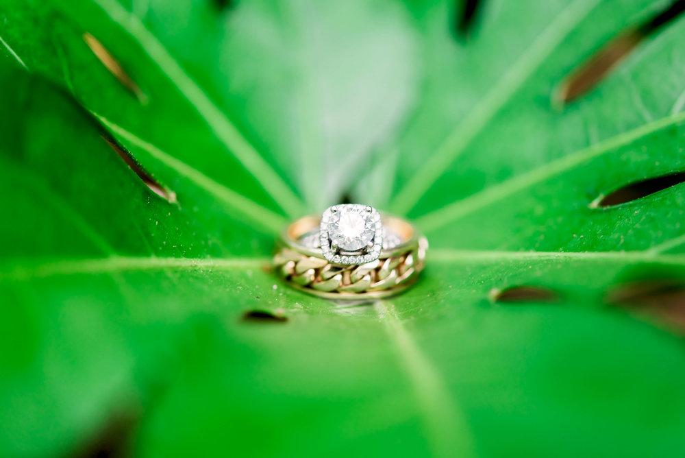 Kerri-Bravion-Wedding-PharrisPhotos-0003.jpg