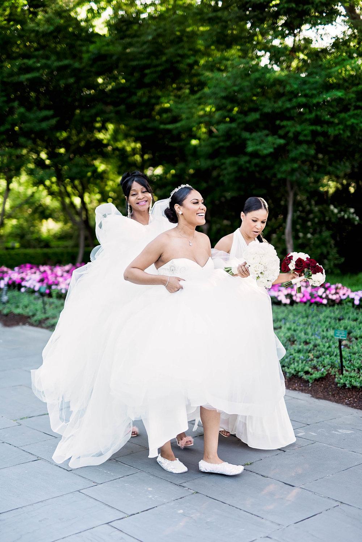 Kerri-Bravion-Wedding-PharrisPhotos-0011.jpg