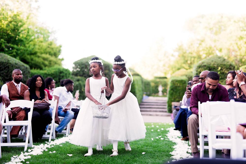 Kerri-Bravion-Wedding-PharrisPhotos-0013.jpg
