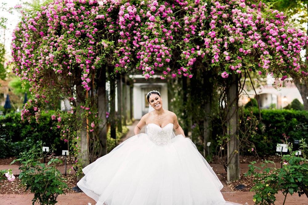 Kerri-Bravion-Wedding-PharrisPhotos-0030.jpg