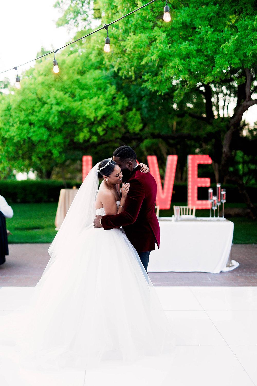 Kerri-Bravion-Wedding-PharrisPhotos-0039.jpg