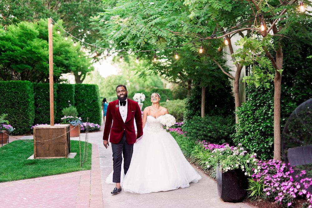 Kerri-Bravion-Wedding-PharrisPhotos-0036.jpg