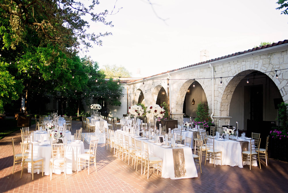 Kerri-Bravion-Wedding-PharrisPhotos-0041.jpg