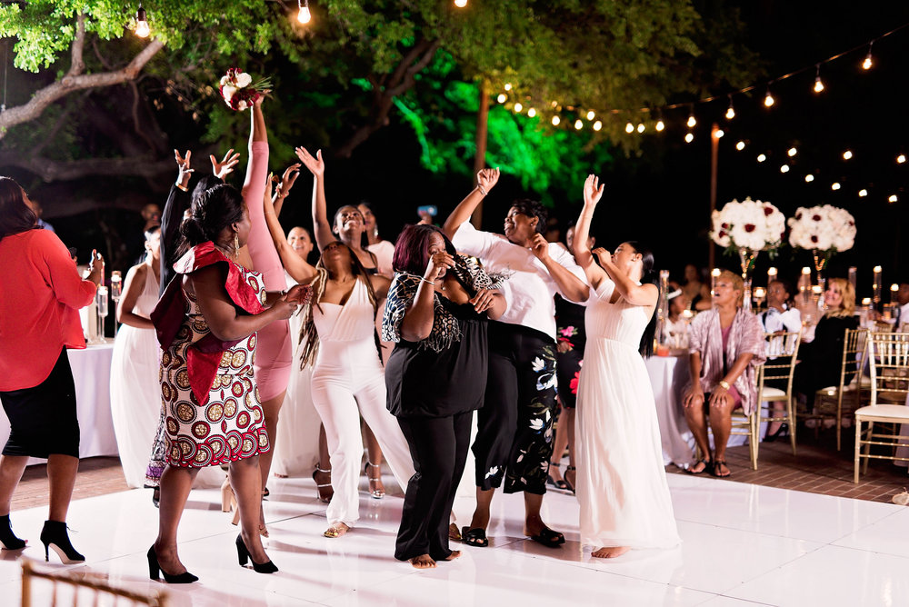 Kerri-Bravion-Wedding-PharrisPhotos-0048.jpg