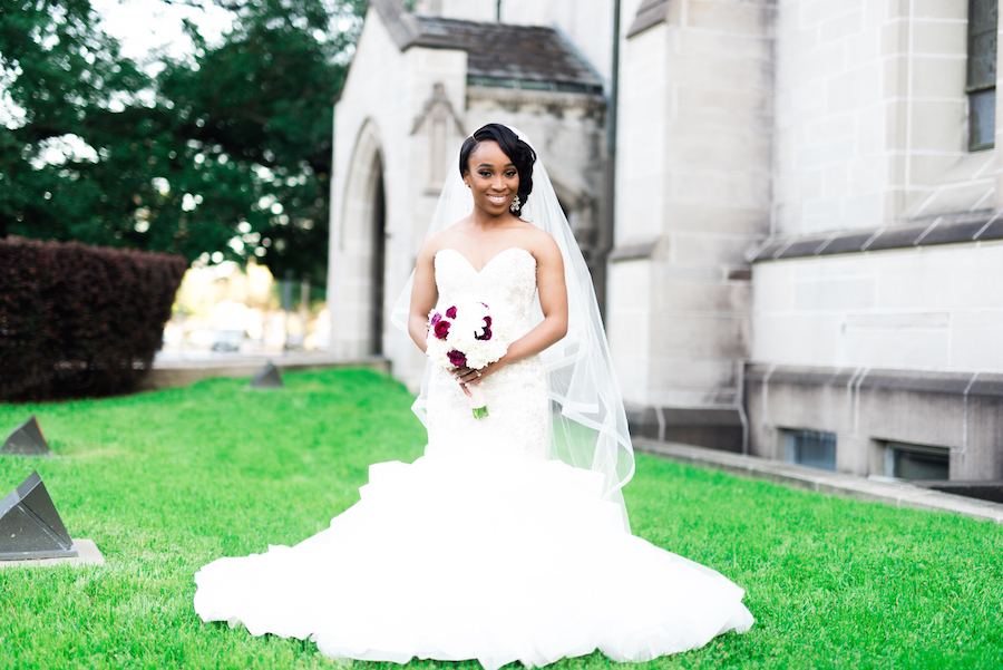 Aisha-Moses- bridal- Pharris Photography0047.jpg