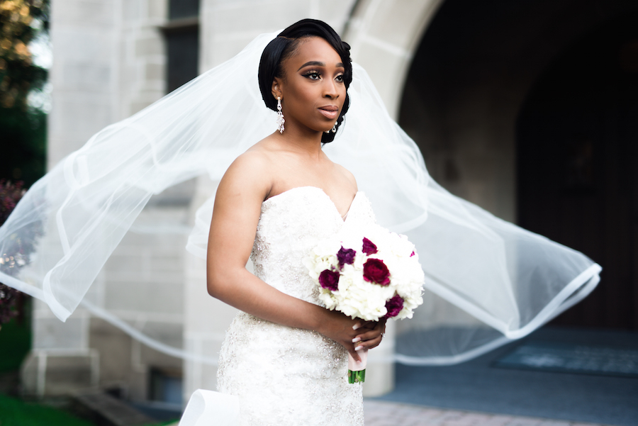 Aisha-Moses- bridal- Pharris Photography0059.jpg