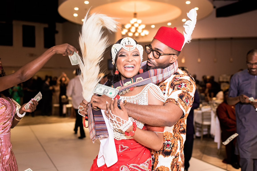 Cindy-and-Glenn_wedding_munaluchi_brides-of-color_munaluchi-bride_nigerian-wedding_multicultural-love29.jpg