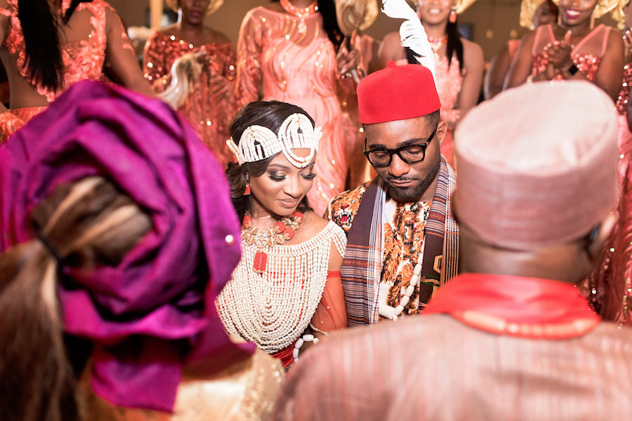 Cindy-and-Glenn_wedding_munaluchi_brides-of-color_munaluchi-bride_nigerian-wedding_multicultural-love26.jpg