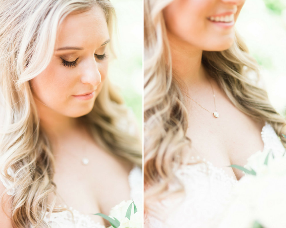 Haley- Bridal Session- Houston- Pharris Photography-2.jpg