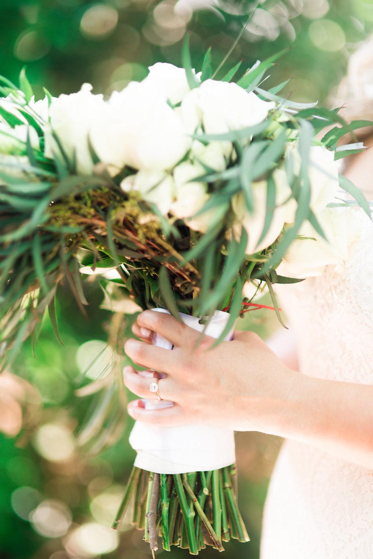 Bridal Session- Houston- Texas- Pharris Photography- Haley