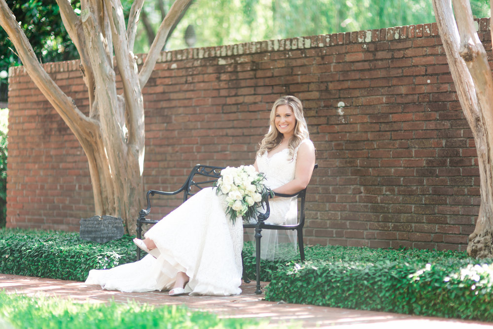 Haley-Bridal Session-Houston-Pharris Photography-0012.jpg