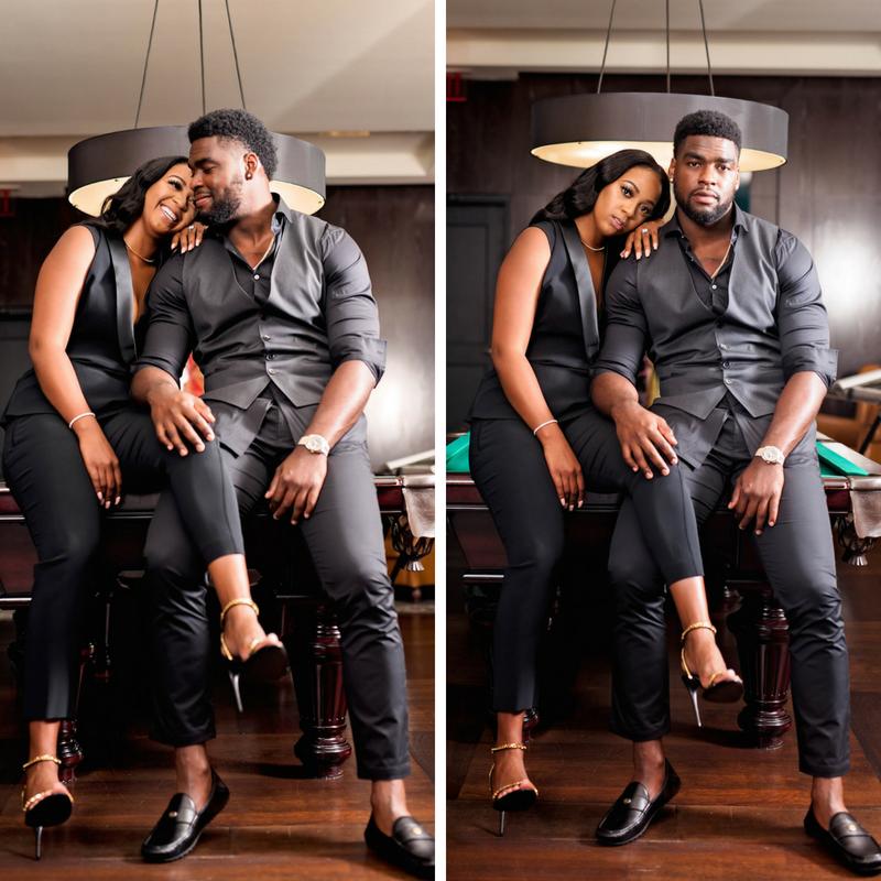 JACQUIES-JORDAN-Pharris Photography-Engagement-Dallas-2.png