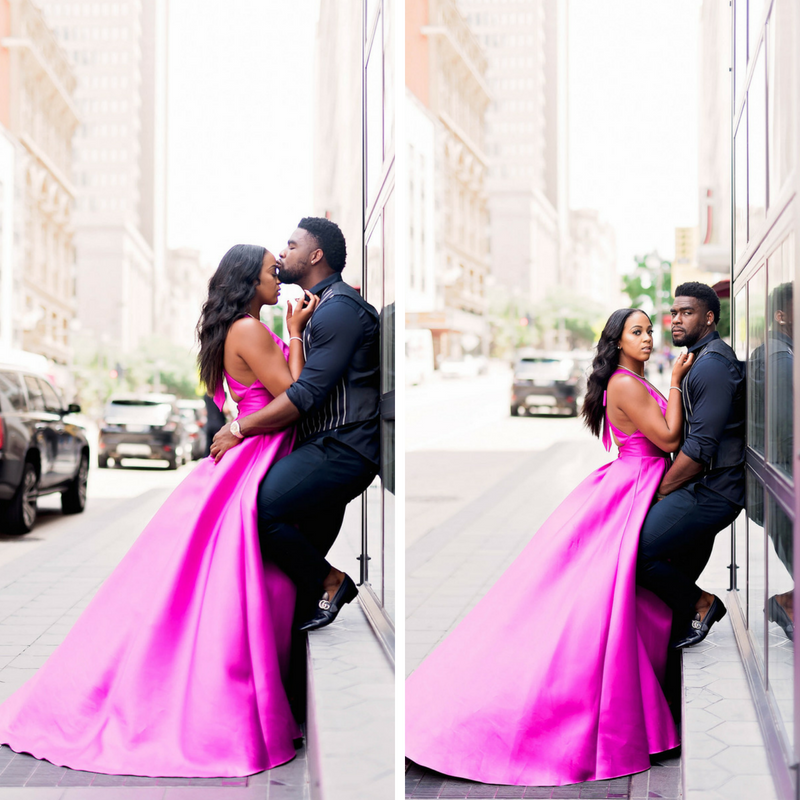 JACQUIES-JORDAN-Pharris Photography-Engagement-Dallas-4.png