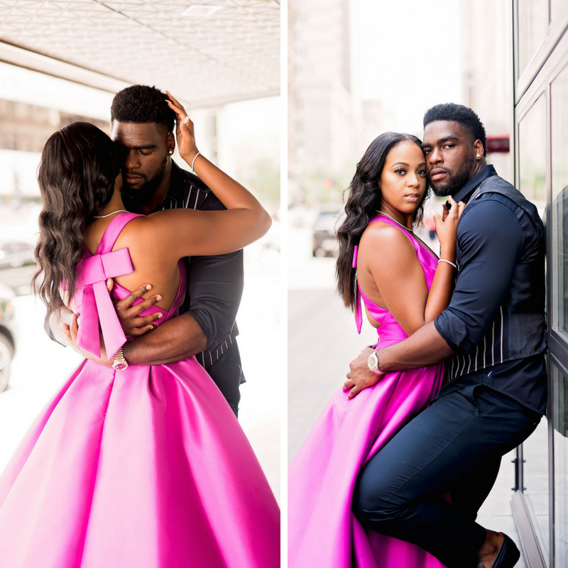 JACQUIES-JORDAN-Pharris Photography-Engagement-Dallas-3.png