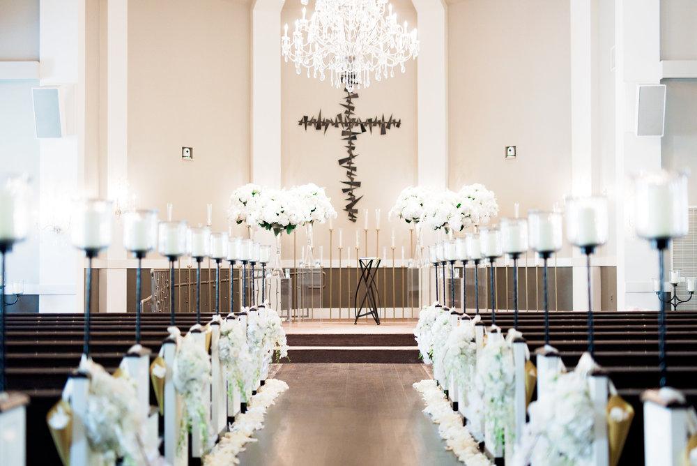 Angela Michael Colvin-Dallas Wedding-Pharris Photography-Blog-0012.jpg