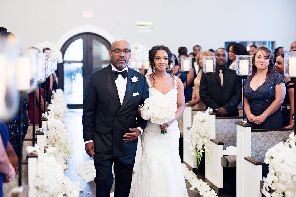 Angela Michael Colvin-Dallas Wedding-Pharris Photography-Blog-0017.jpg