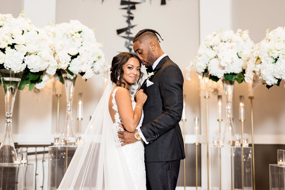 Angela Michael Colvin-Dallas Wedding-Pharris Photography-Blog-0022.jpg