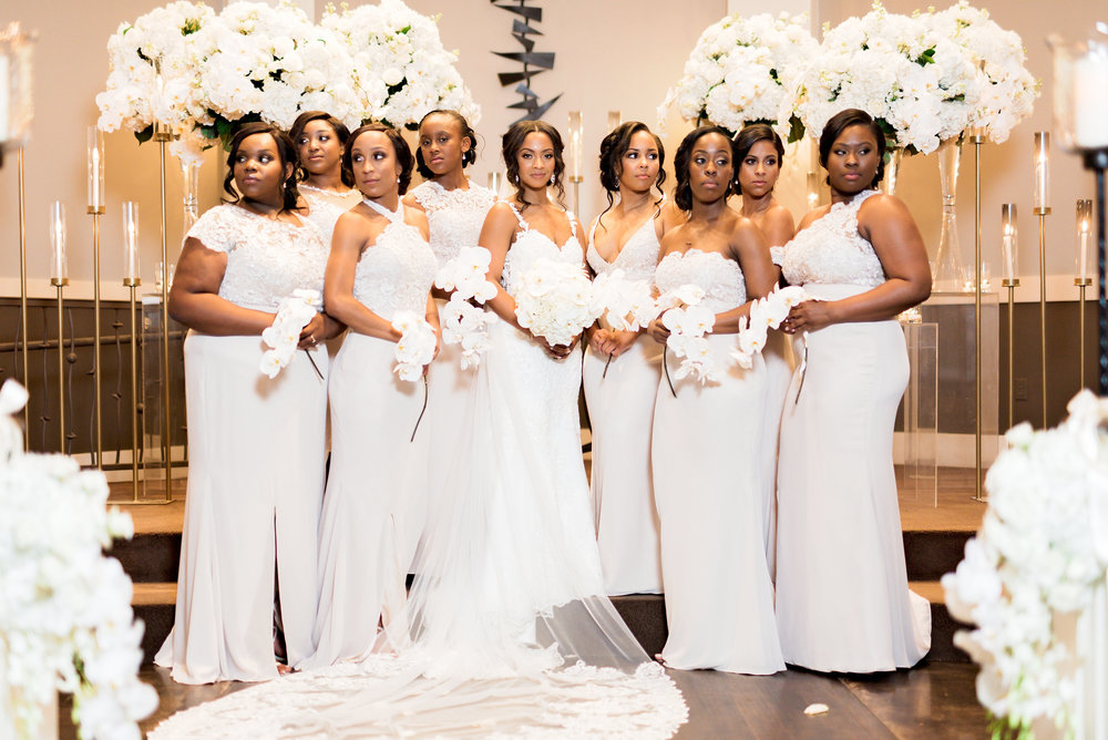 Angela Michael Colvin-Dallas Wedding-Pharris Photography-Blog-0021.jpg