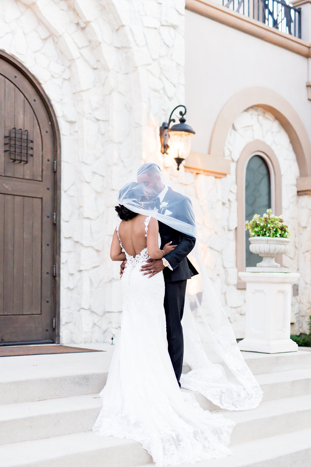 Angela Michael Colvin-Dallas Wedding-Pharris Photography-Blog-0026.jpg
