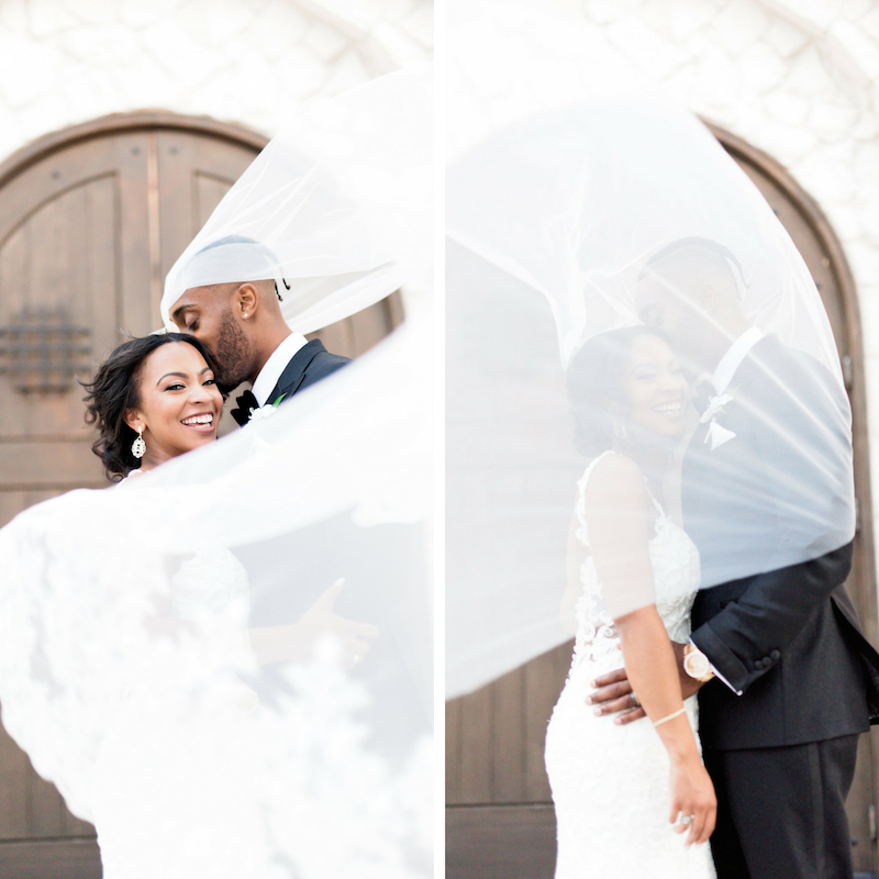 Angela Michael Colvin-Dallas Wedding-Pharris Photography-4.png