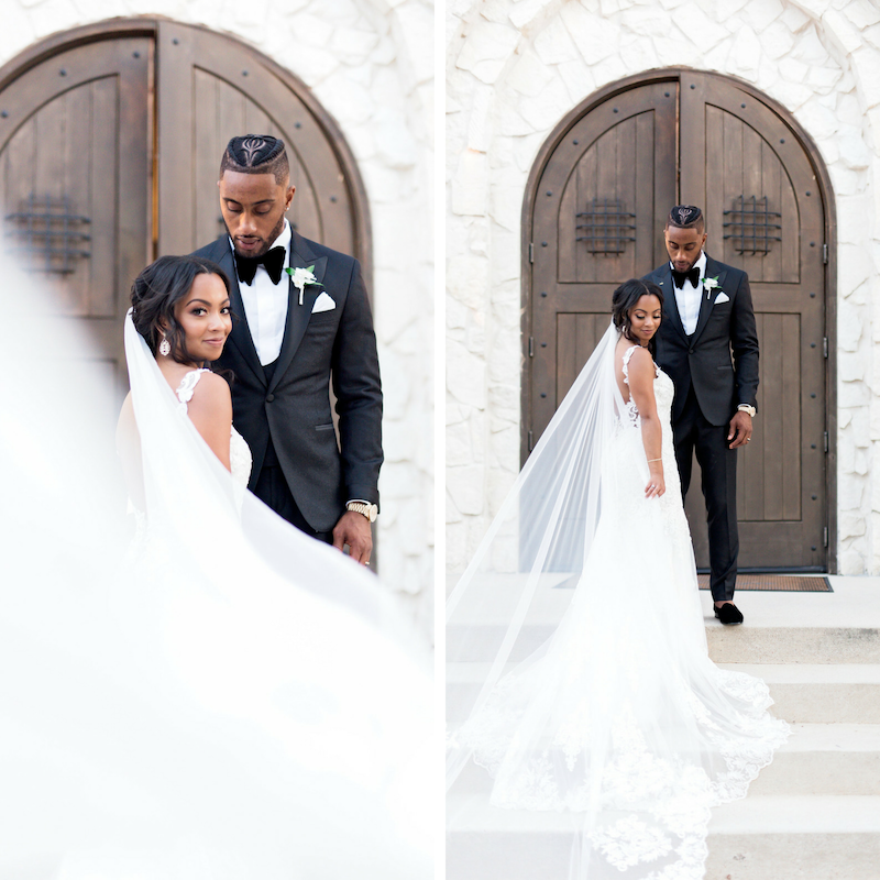 Angela Michael Colvin-Dallas Wedding-Pharris Photography-3.png