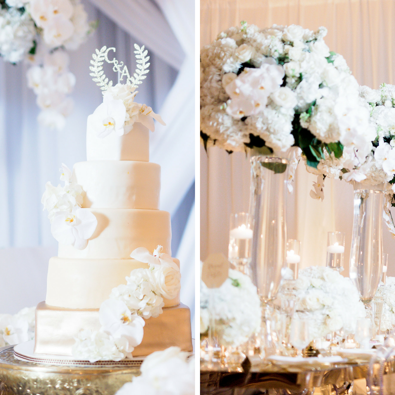 Angela Michael Colvin-Dallas Wedding-Pharris Photography-5.png