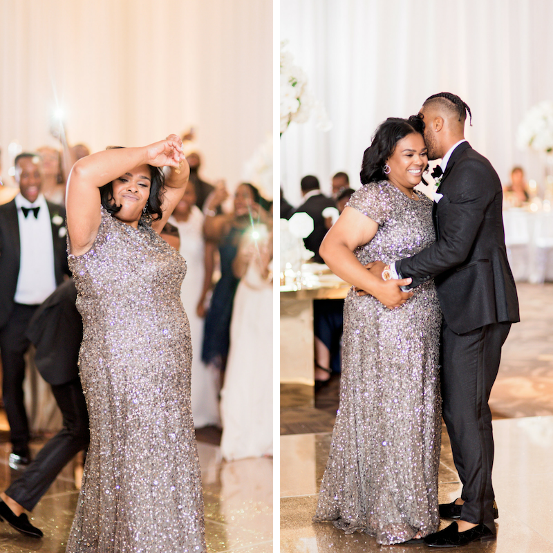 Angela Michael Colvin-Dallas Wedding-Pharris Photography-6.png