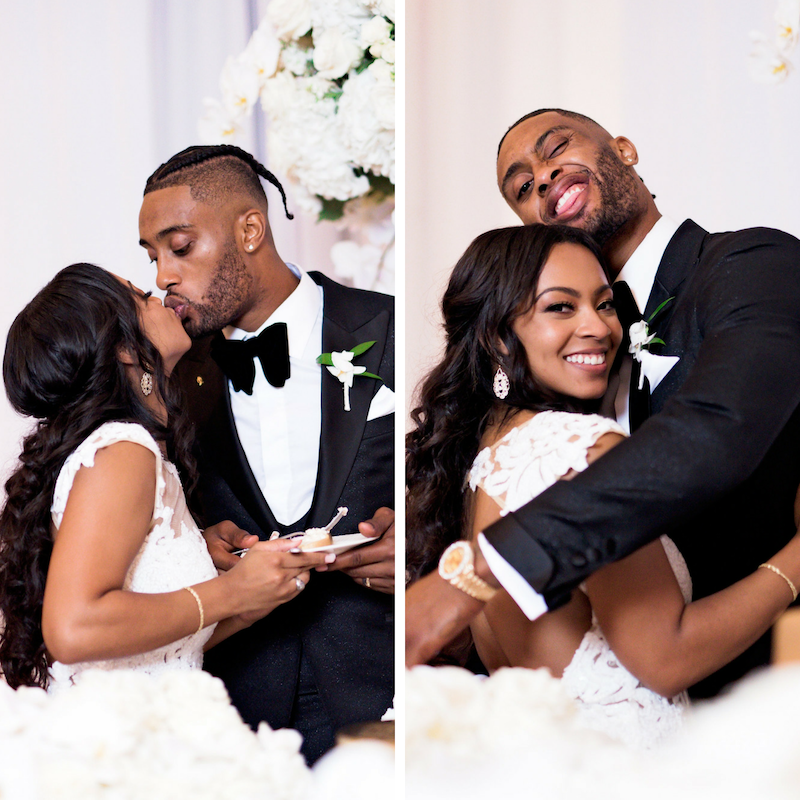 Angela Michael Colvin-Dallas Wedding-Pharris Photography-7.png