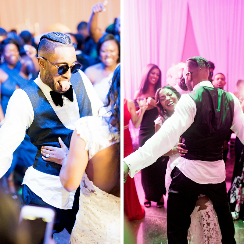 Angela Michael Colvin-Dallas Wedding-Pharris Photography-8.png