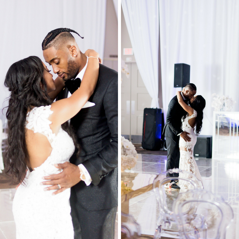 Angela Michael Colvin-Dallas Wedding-Pharris Photography-9.png