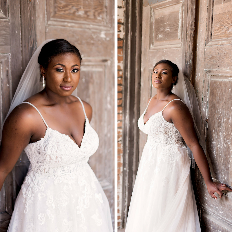 Adrianna Engagement-Pharris Photography-2.png