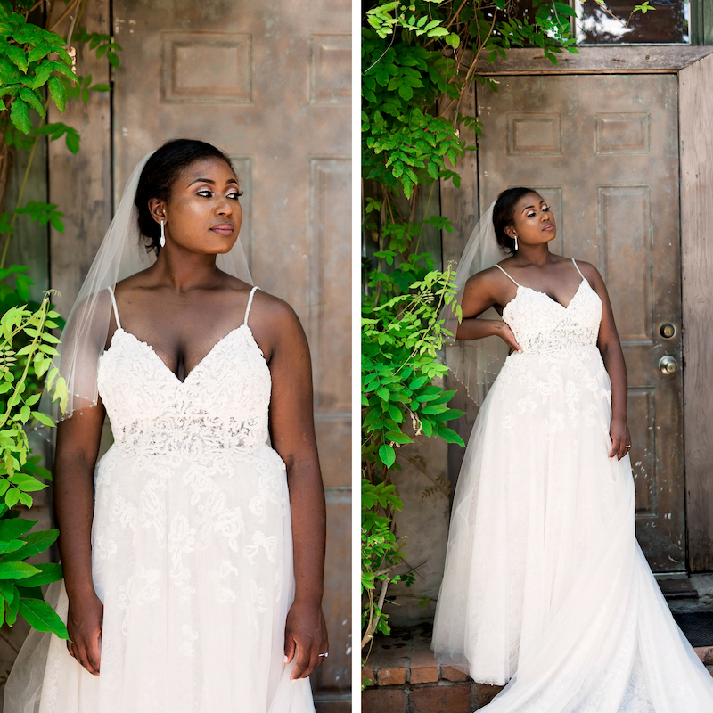 Adrianna Engagement-Pharris Photography-1.png