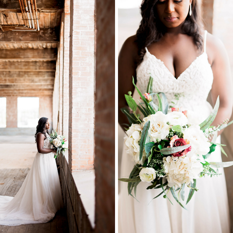 Adrianna Engagement-Pharris Photography-3.png