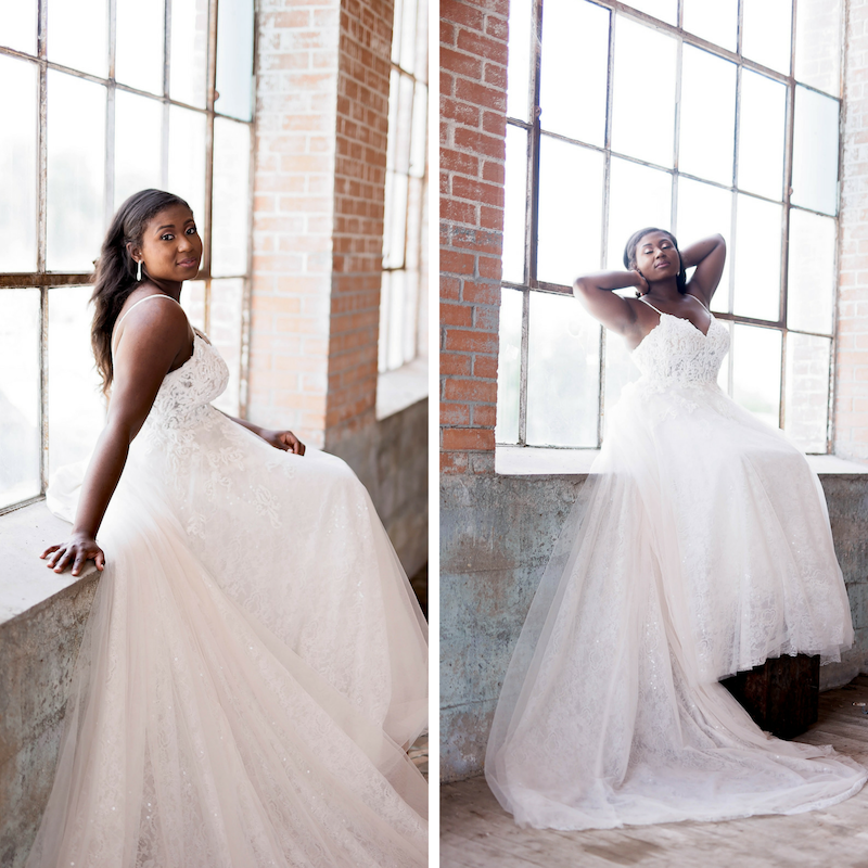 Adrianna Engagement-Pharris Photography-5.png