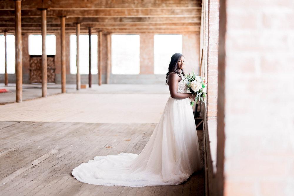 Adrianna Engagement-Pharris Photography-Blog-0007.jpg